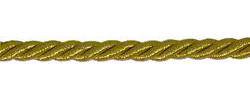 8mm Metallic Cord