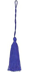 Graduation Tassel Small